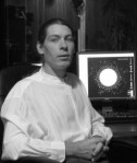 Ernst Wilhelm is the Creator of Kala Vedic Astrology Software.