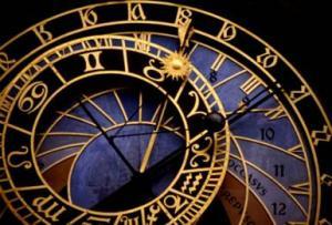 astrologytime