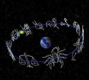 zodiac8