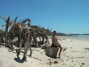 beachmeditation