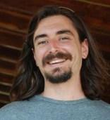 Ryan Kurczak - Astrologer, Author and Astrological Mentor