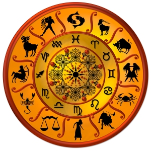 2-3 More Vedic Astrology Webinars will be scheduled throughout 2014.  Stay tuned.