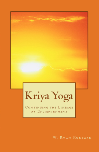 All Sutras Are Read Aloud In The Class Recording. The Sutras Can Be Found In Written Form With Additional Commentary In This Book.