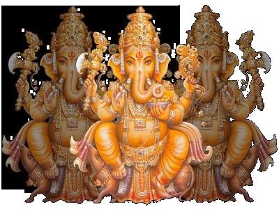 9th House – Fortunes, Family, Preceptor – Vimshottari