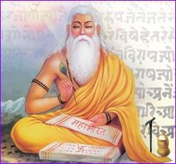 Parashara