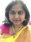 ganeshwari