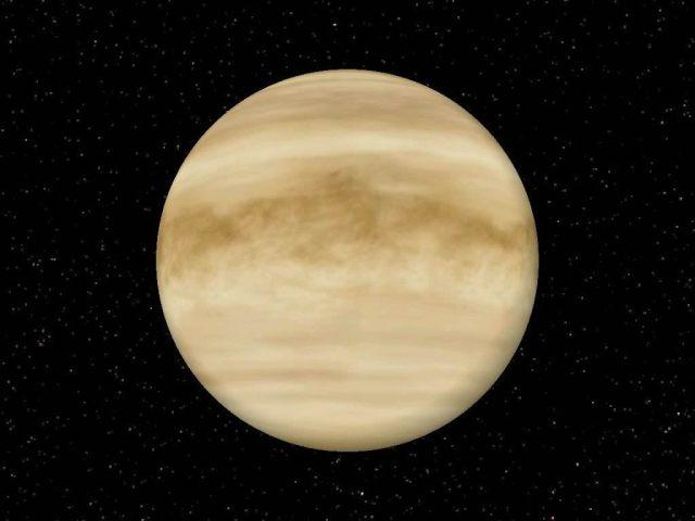 Venus Through the Houses – Asheville Vedic Astrology