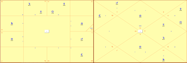 Understanding Rahu and Ketu – Asheville Vedic Astrology