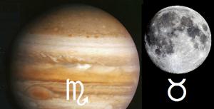 JupiterMoon